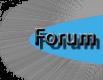 .:LoW:. Index du Forum