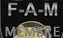 membre de la F-A-M