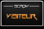 ☆Team-Adverse / Visiteur☆