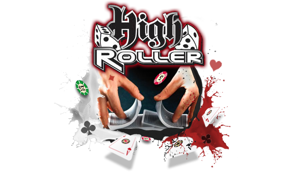high roller Index du Forum