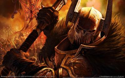 mercenary-of-chaos Index du Forum