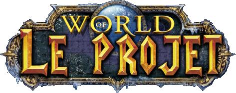 Le Projet WoW Index du Forum