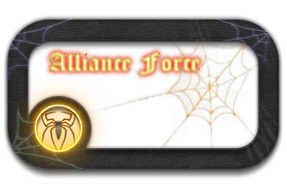 Alliance Force Index du Forum