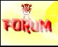 Wind of Light Index du Forum