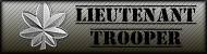 Lieutenant Trooper