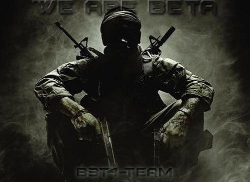 B3t4-Team Index du Forum