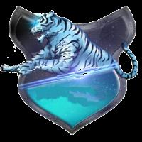 §tigre du bengale§ Index du Forum
