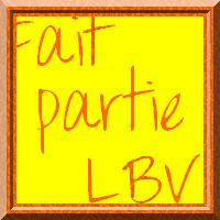 Membres de la LBV