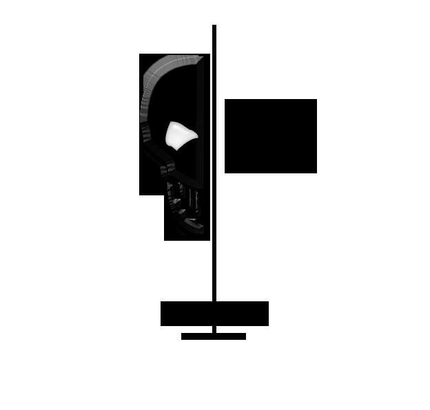 boneyards-guild Index du Forum