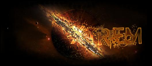 Les Maîtres De L'univers Quantum Index du Forum