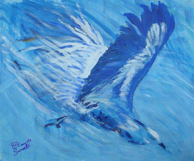 phoenix blues Index du Forum