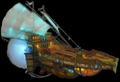 модели как запустить двигатель корабль в аллодах тому при занятиях