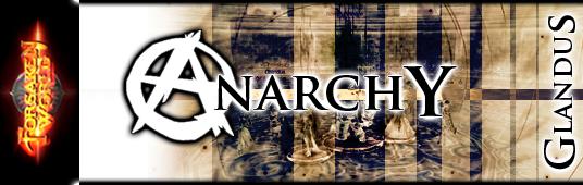 La taverne des Glandus/Anarchy Index du Forum
