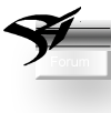 Animi Index du Forum