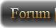 FFFF™ Index du Forum
