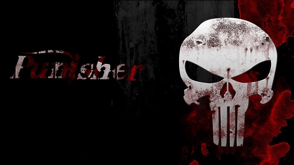 Punisher Index du Forum