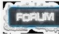 Time 2 Die ! Index du Forum