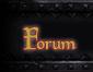 magic-fighter Index du Forum