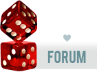 high roller Index du Forum