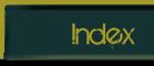 Attack - Jupiter Index du Forum