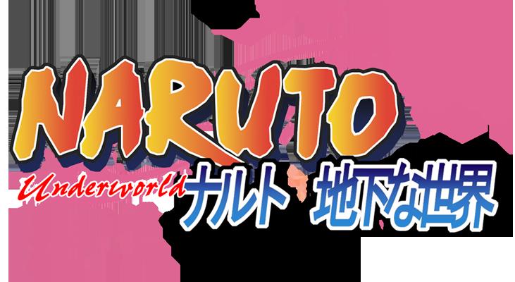 |•MANGA NARUTO•| Naruto-underworld-2550e7