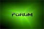 La team xTqZ Call of Duty PS3 Index du Forum