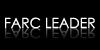 FARC LeaDeR