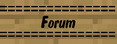 LonelyCraft : 46.18.95.53:25565 Mumble : mumble.myriapulse.com Port : 62858 Index du Forum