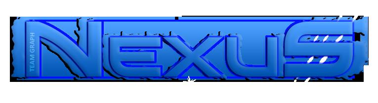 Nexus Index du Forum