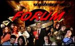 webseries Index du Forum
