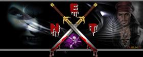 N.E.X.T Index du Forum