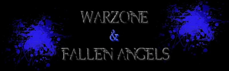 Fallen angels Index du Forum