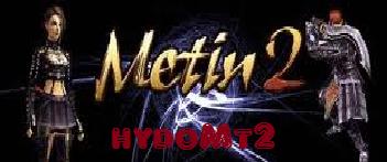 HydoMt2 Index du Forum