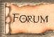 lanau-foto Index du Forum