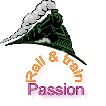 Rail & Train Passion Index du Forum