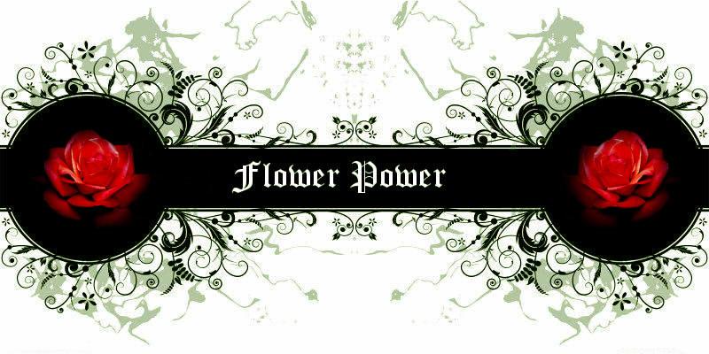 Guilde des Flower Power sur Fenris Online Index du Forum