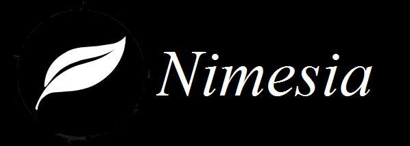 .::Nimesia::. Index du Forum