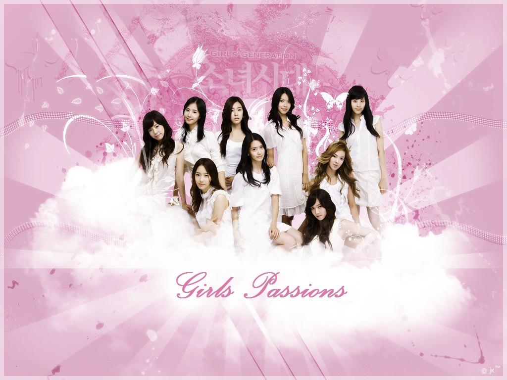 girls passions Index du Forum