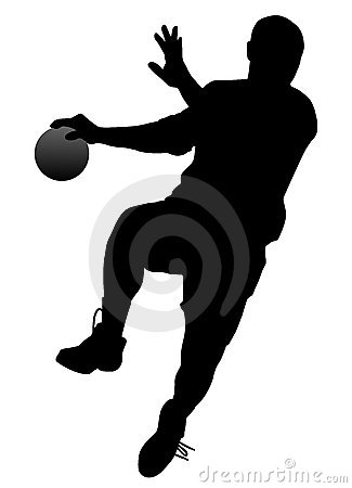 Bienvenue à l' ACS Cormeilles Handball Index du Forum