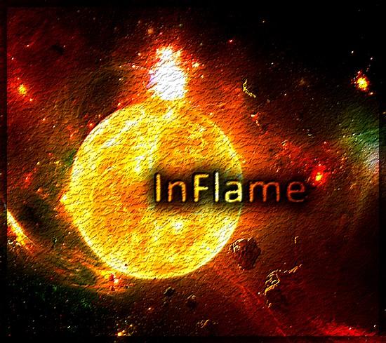 Inflame Index du Forum