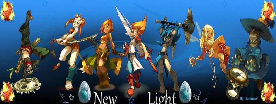 la guilde heaven-spirit Index du Forum