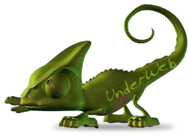 UnderWeb