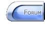 ToshopCars Index du Forum