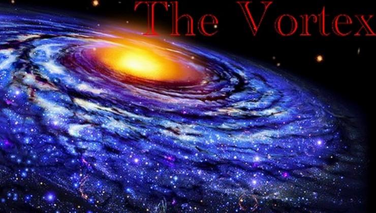 The Vortex Index du Forum