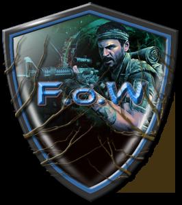 FoW Index du Forum