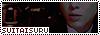 + Lier Suitai Suru Boutonlinks-3093bae