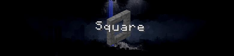 Square Index du Forum