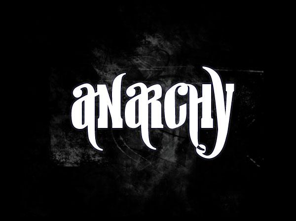 Anarchy Frostmourne Index du Forum