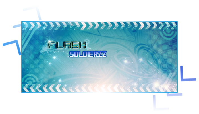 Flash soldierzZ Index du Forum