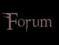 la confrérie de la dague noire Index du Forum